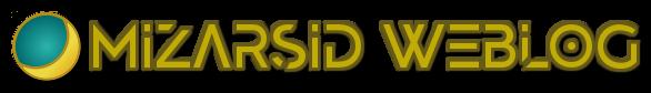 Mizarsid Weblog